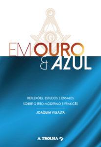 EmOuro & Azul
