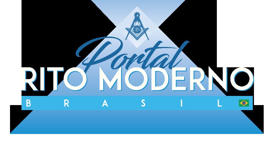 Portal Rito Moderno Brasil