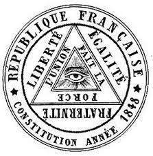 Um Breve Estudo da Maçonaria na França