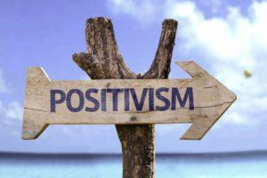 Influência do Positivismo na Maçonaria Francesa