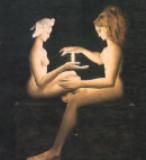 Para a história do ritual maçônico em Portugal.