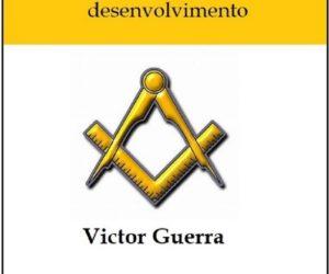 LIVRO RITO FRANCES OU MODERNO –  VICTOR GUERRA